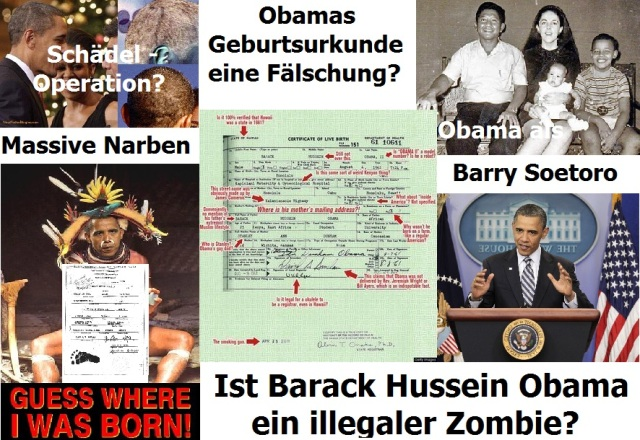 ObamaZombie