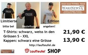 WN Presse Shirts + Kappen neue Preise 20150501