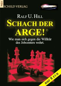 Arge-Coverbild