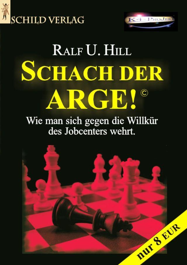 Arge-Coverbild
