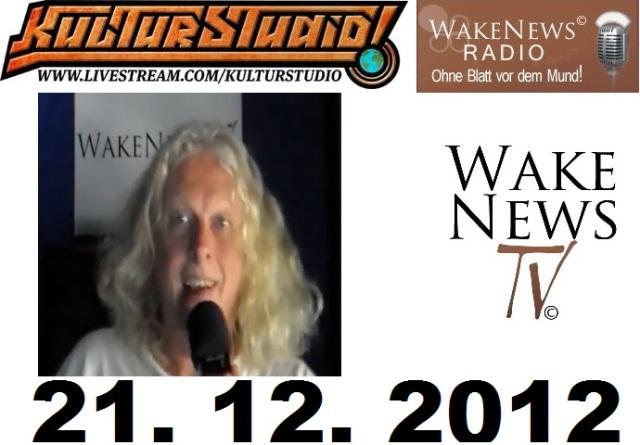 kulturstudio21.12.2012