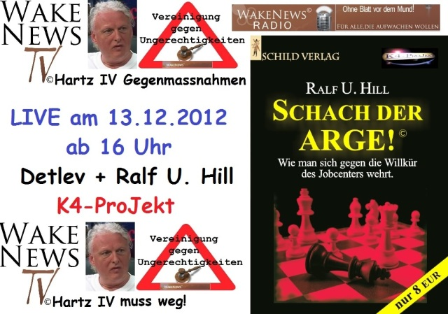 Schach der Arge 13.12.12