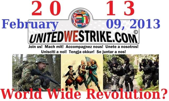 UWS Feb 09 2013