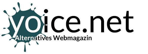 yoice-net-alternatives-webmagazin