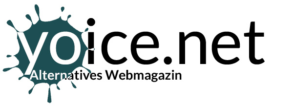 yoice-net-alternatives-webmagazin