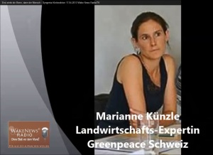 Marianne Künzle Screenshot