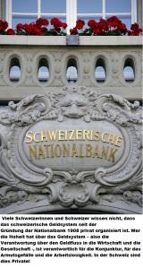 SNB privat