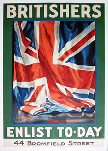 220px-Britishers,_enlist_today