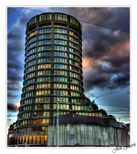 biz_basel_schweiz_bank