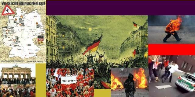 buergerkriegDeutschland