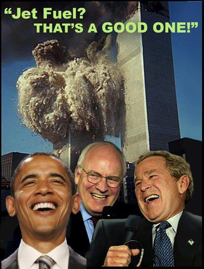 obama_laughing_9111
