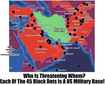 us_military_bases_surrounding_iran