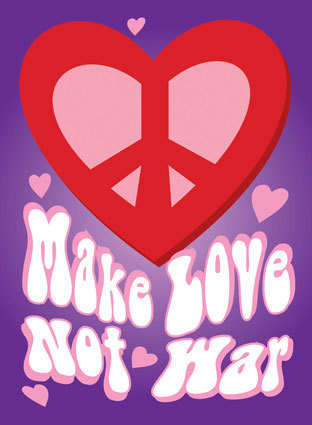 Make-Love--Not-War-the-60s-666864_312_425