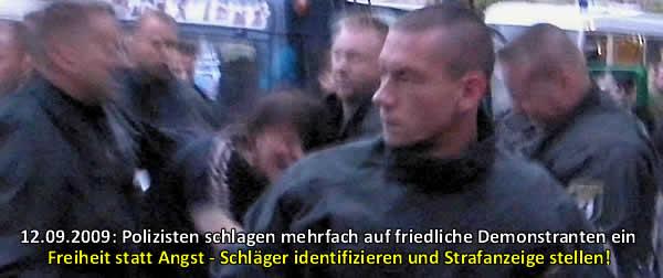 polizeigewalt-gegen-demonstranten-freiheit-statt-a