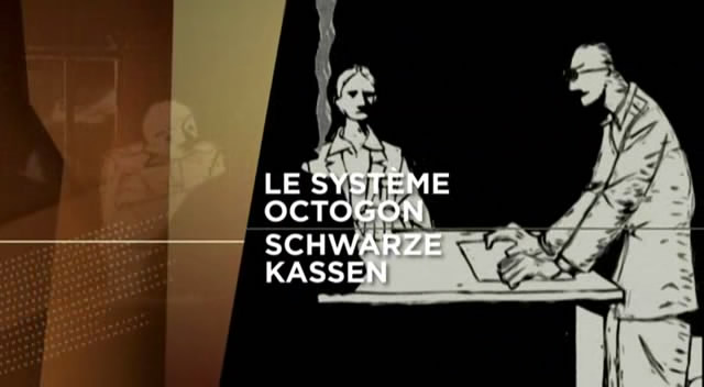 Schwarze_Kassen