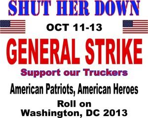 Trucker-Strike-300x238