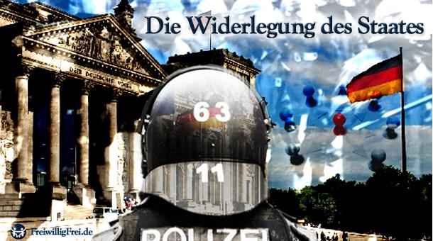 fb_Die-Widerlegung-des-Staates_