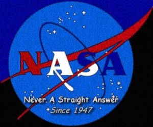 nasa-never-a-straight-answer