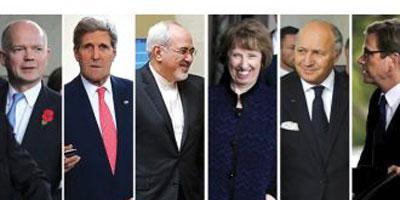 P5+1-nuclear-deal