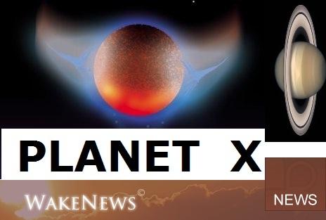 PlanetXNews
