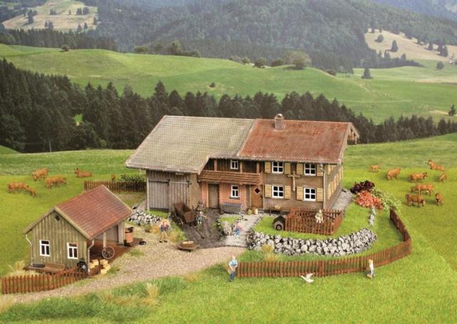 200069BergbauernhofH065010vonNoch__xl