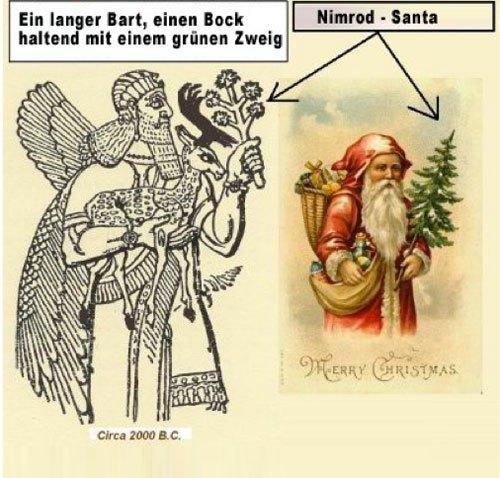 nimrod-weihnachtsmann