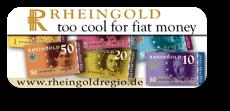 Rheingold_Tauschmittel_Webseite