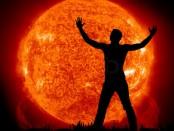 sun-worship-174x131