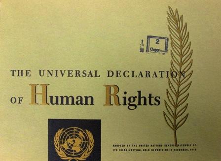 UN-Decl-HR-web-sm