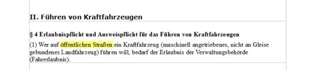 Pic 5 Reichsgbl.