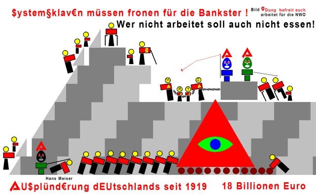 fronen-fuer-die-bankster