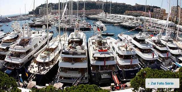 im-port-hercules-in-monaco-reihen-sich-die-yachten-der-schoenen-und-reichen-wie-an-einer-perlenkette-foto-reuters-