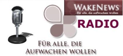 WN Radio logo old
