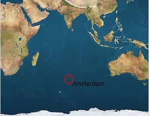 amsterdam-island-location