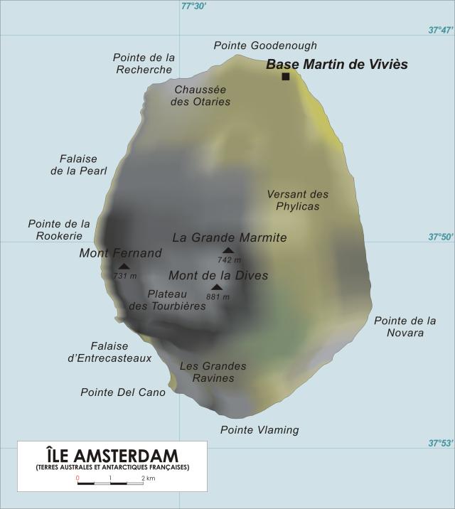 AmsterdamIsl_Map