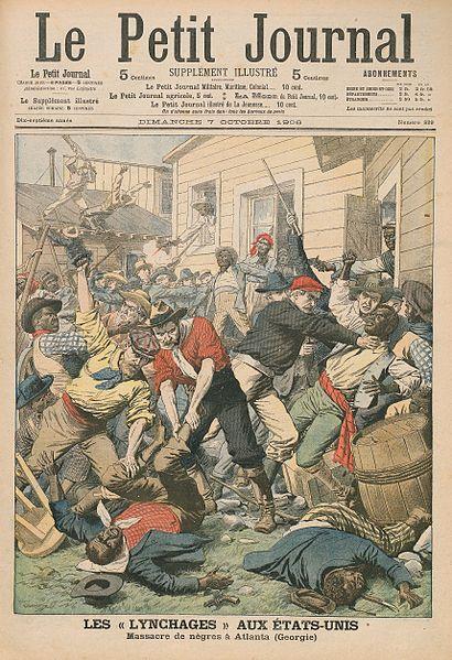 410px-Le_Petit_Journal_7_Oct_1906