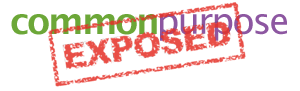cpexposed_logo_colour_0