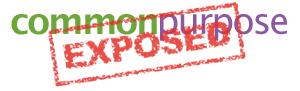 cpexposed_logo_colour_0
