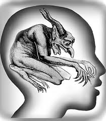evil-mindcontrol