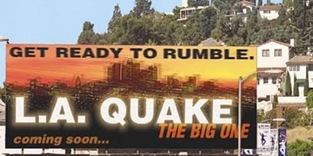 la-earthquake
