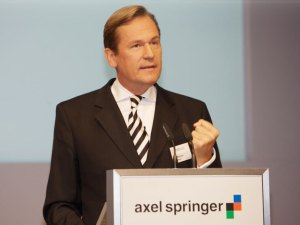 Dr-Mathias-Doepfner-Axel-Springer-AG-745x559-f3986192890b729b