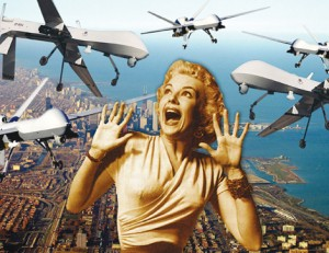 Drone-Traffic-Jam-3