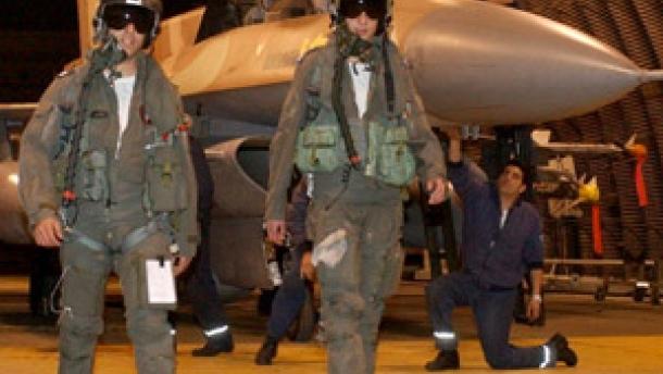 israelilsche-piloten-begehren-auf