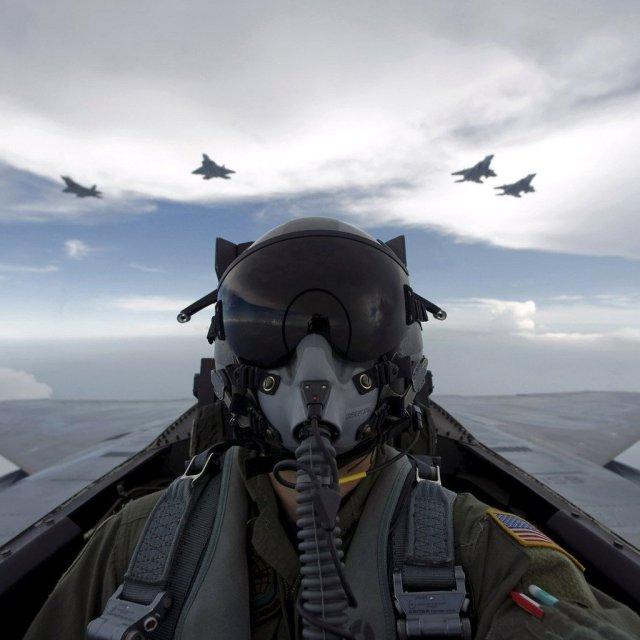 jet-pilot_00095776