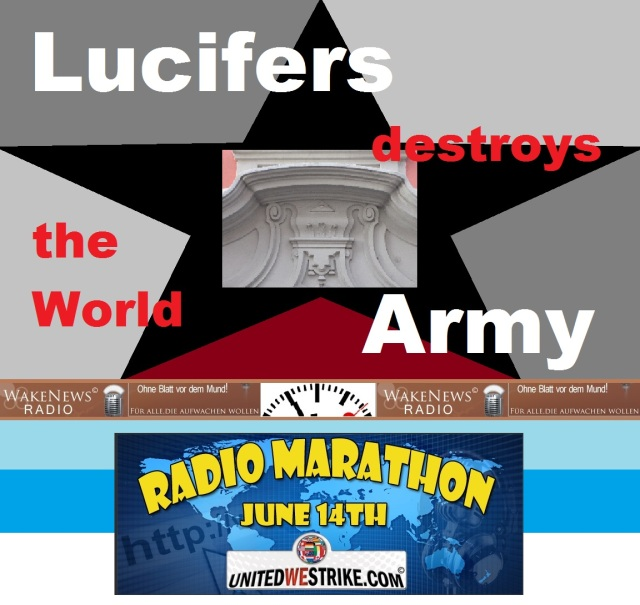 Lucifers Army