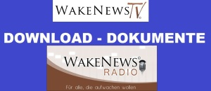 Wake News Download-Dokumente