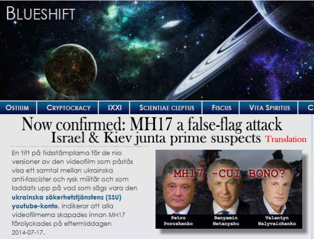blue-shift-header-mh-17-false-flag