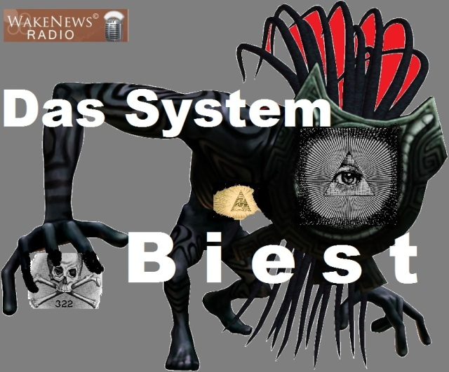 Das System Biest
