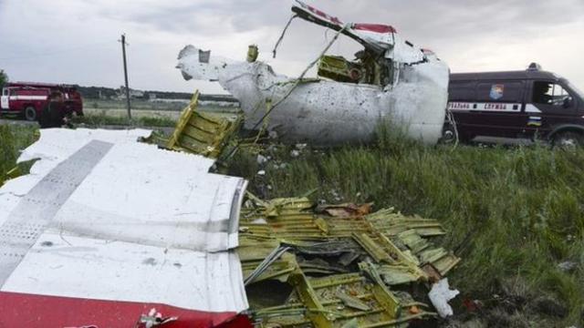 MH-17-crash-jpg_01_newsnextbd
