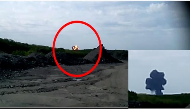 MH17-crash-video